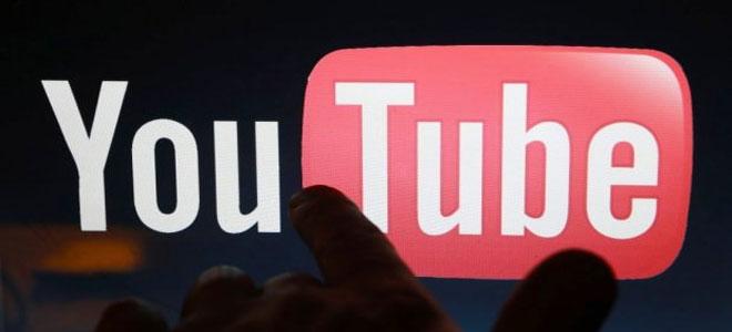 يوتيوب يستعد لإطلاق أداة لاكتشاف الفيديوهات المسروقة