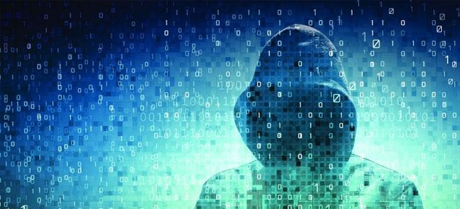 اختراق 4.5 مليارات سجل بيانات عالمياً في النصف الأول 2018