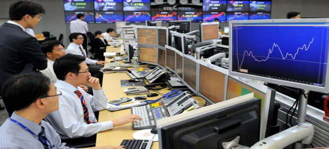 20 مليار دولار صادرات تكنولوجيا المعلومات والاتصالات في كوريا الجنوبية
