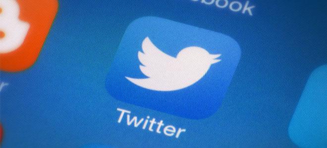 """دراسة: 80% من حسابات """"تويتر"""" المروجة للأخبار المزيفة لا تزال نشطة"""