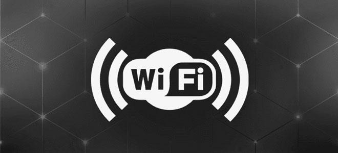 """""""واي فاي 6""""... المستقبل المثير للإنترنت اللاسلكي"""