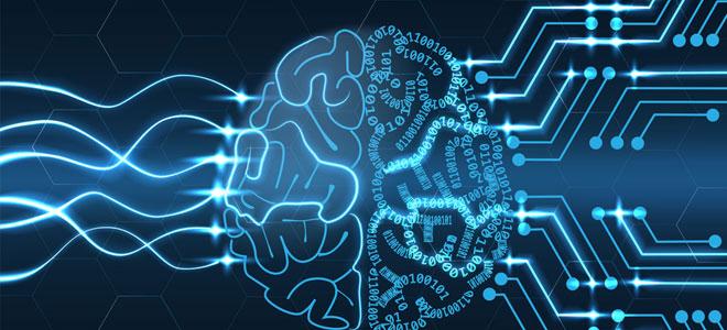 الولايات المتحدة تسعى لاحتكار الذكاء الاصطناعي