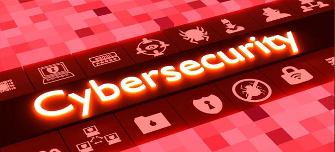 خبراء: الأمن السيبراني يحدد معالم مستقبل التكنولوجيا