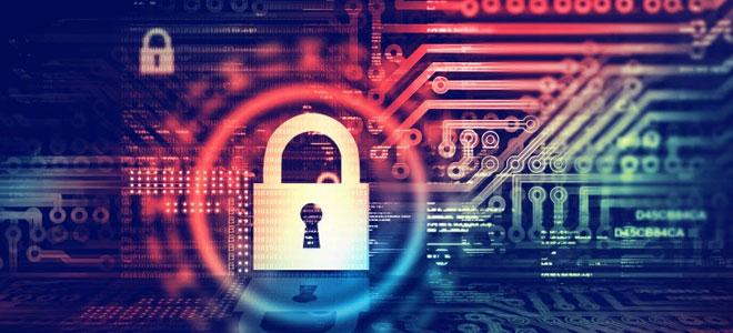 لماذا نحتاج الذكاء الاصطناعي للتغلب على تحديات الأمن السيبراني؟