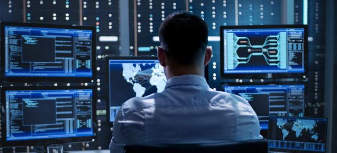 فلسفة العمل في العصر الرقمي ركيزتها تكامل الإنسان والآلة