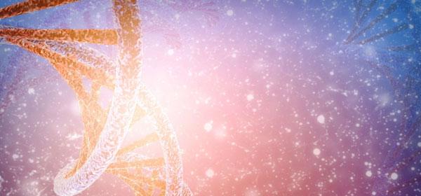 Les premiers bébés génétiquement modifiés seraient nés