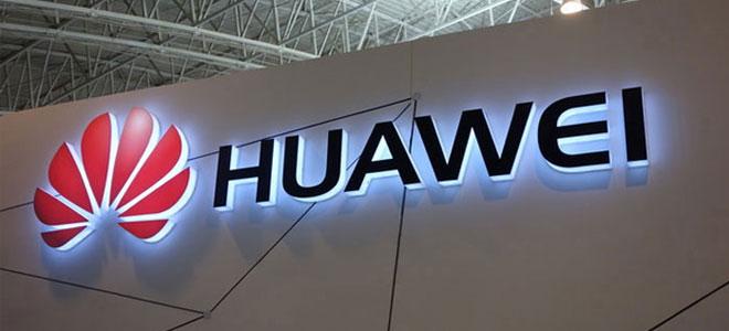 هواوي تخطط للسيطرة على سوق الهواتف بحلول 2020