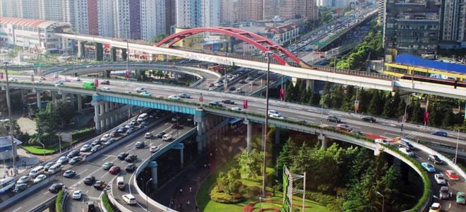 النقل المستدام وتحديات المستقبل
