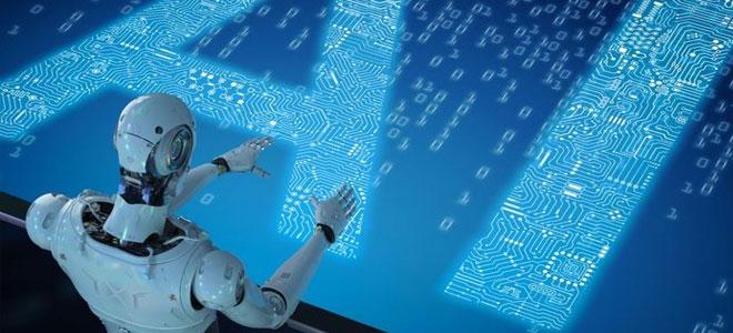 السويسريون يرون الذكاء الاصطناعي تهديداً لوظائفهم