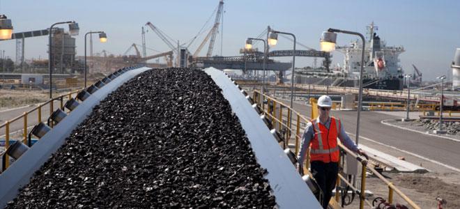 انتهاء حقبة الفحم الحجري في ألمانيا