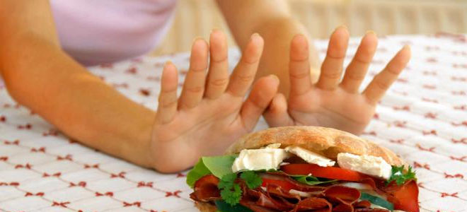 لماذا أصبح العالم أكثر عرضة لحساسية الطعام؟