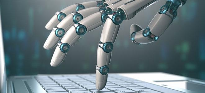 ظهور جامعة لتعليم الروبوتات في روسيا