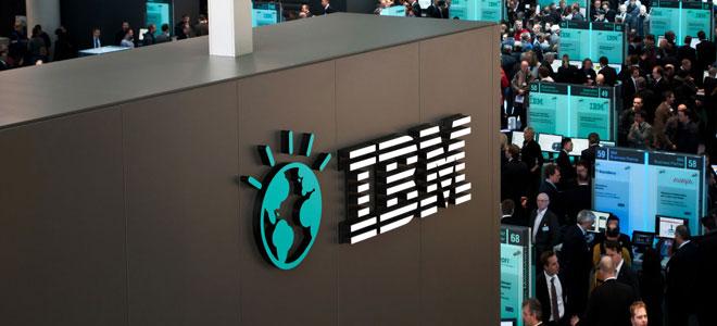 """9000 براءة اختراع لـ """"آي. بي. إم"""" في 2018.. 1600 منها في الذكاء الاصطناعي"""