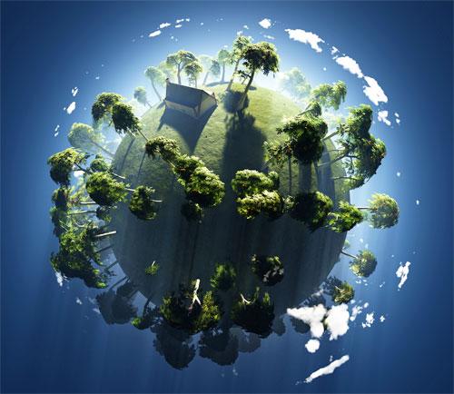 حقائق أساسيّة عن المناخ