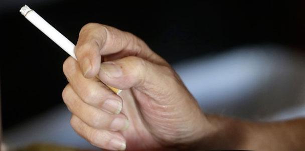 التدخين قد يسبب اضطرابات نفسية.. كانفصام الشخصية