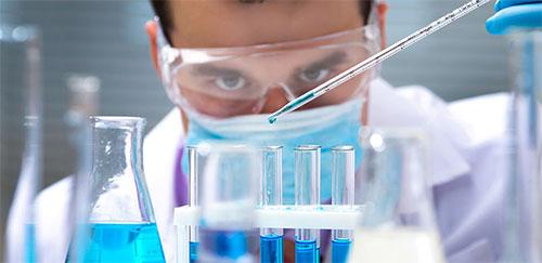 دراسة: عقار طبي يعالج ثلاثة أمراض فتاكة
