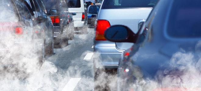 مستقبل النقل العالم... تحديات التحول pollution-f.jpg